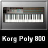 Poly-800